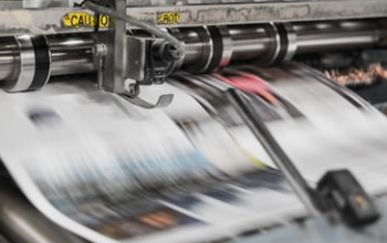 News Printing