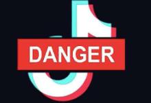 Dangerous Social Media Trend