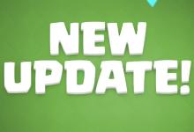 COVID-19 Update 11-13-2020